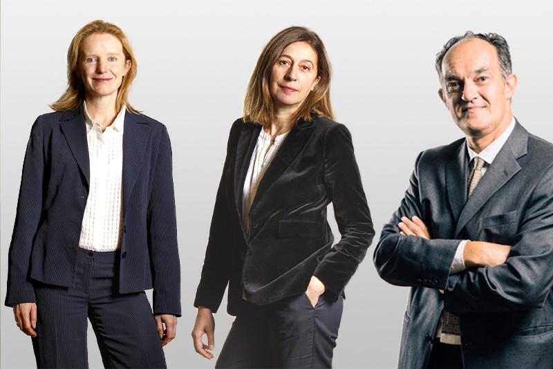 Adema avocat et David Desforges allient leurs savoir-faire dans le cadre d'un partenariat