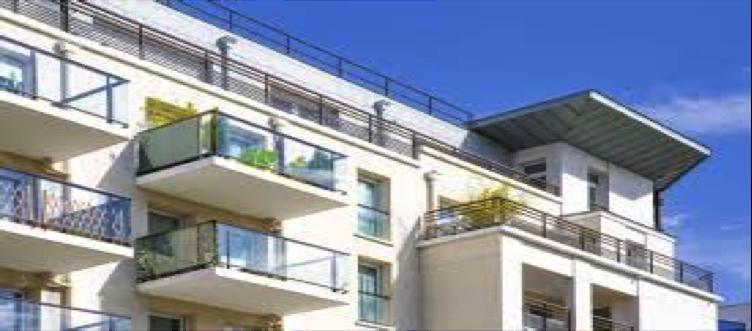 Adema Avocats - cabinets d'avocat Paris - spécialistes en droit de l'immobilier et en droit de construction - Actualité