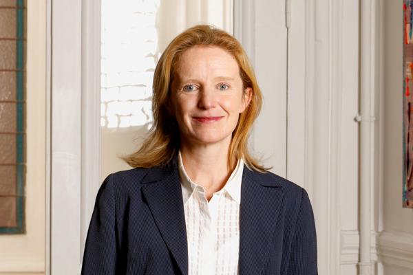 Adema avocats - cabinet d'avocats Paris- Photo de Valerie DESFORGES - spécialiste en droit de l'immobilier - droit de la construction - droit bancaire et voies d'exécutions