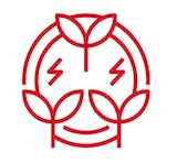 Adema avocats - cabinet d'avocats Paris- spécialistes du droit immobilier Paris - Pictogramme energie