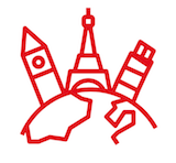 Adema - avocats - cabinet d'avocats Paris- spécialiste dans l'hotel et le tourisme -