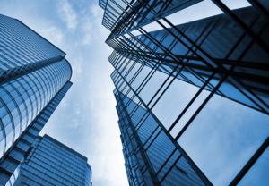 Adema - avocats - specialistes du droit de l'immobilier - cabinet d'acats Paris