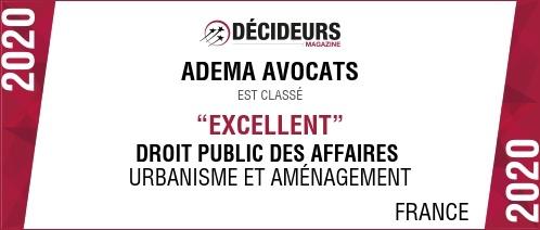 Adema_Avocats_Droits_publics_des_Affaires