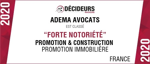 Adema_Avocats_Construction_Immobilier