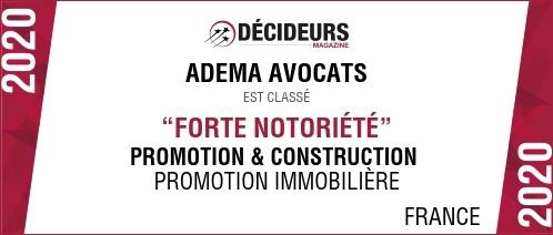 Adema_Avocats_Construction_Immobilier