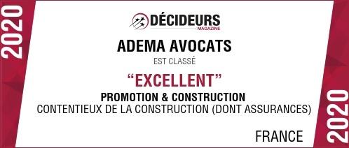 Adema_Avocats_Droit_de_la_construction