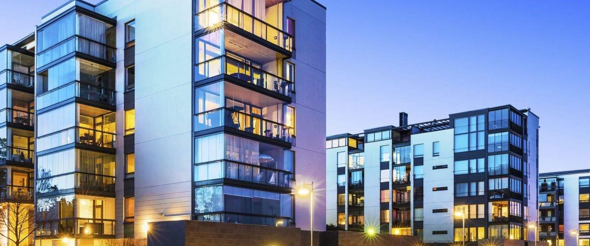 Adema avocats - cabinet d'avocats Paris - Photo secteur logement