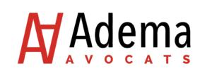 adema-avocats